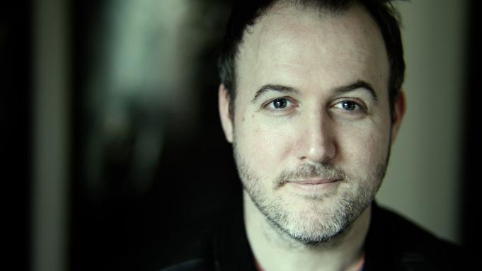 Режиссер «Бладшота» возглавит экранизацию фантастической книги «Поток»