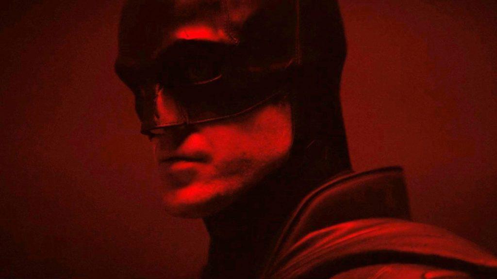 «Бэтмен» получил новую дату премьеры