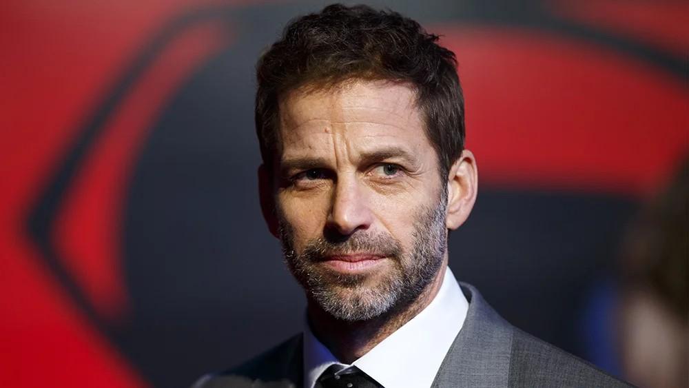 Официально: «Лига справедливости» от Зака Снайдера выйдет в 2021 году на HBO Max