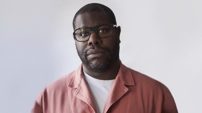 Режиссер «12 лет рабства» обвинил британскую киноиндустрию в расизме