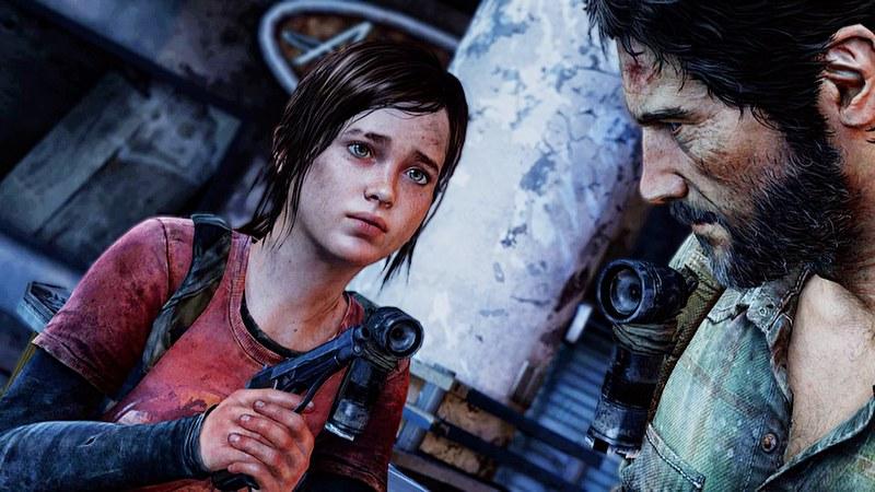 Сценарист сериала по игре The Last of Us пообещал бережное отношение к первоисточнику