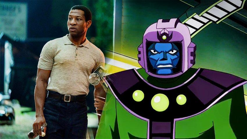 Один из самых главных злодеев Marvel будет представлен в «Человеке-муравье 3»