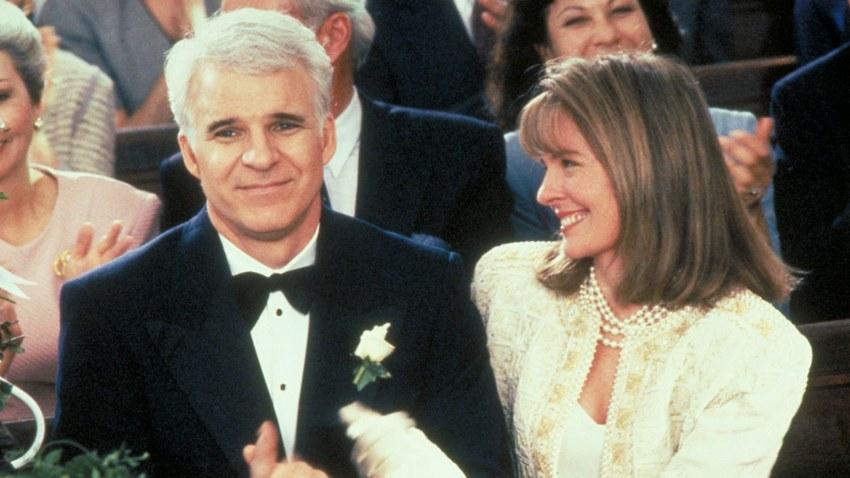 Warner Bros. разрабатывает новый ремейк фильма «Отец невесты»
