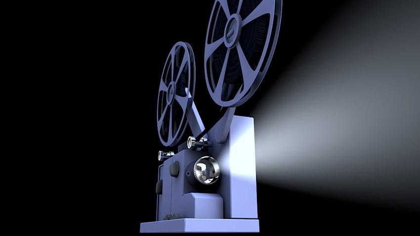 Владельцы российских кинотеатров заявили, что не переживут повторного закрытия