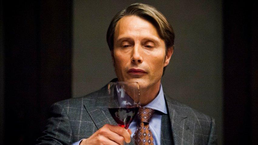 Мадс Миккельсен ведет переговоры о замене Джонни Деппа в «Фантастических тварях»