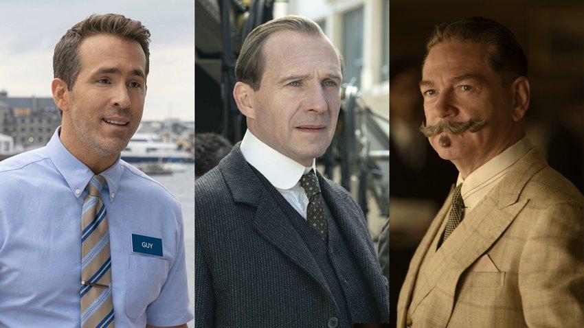 «Тор 4», «King's man: Начало», «Капитан Марвел 2» и другие фильмы Disney обрели новые даты премьер