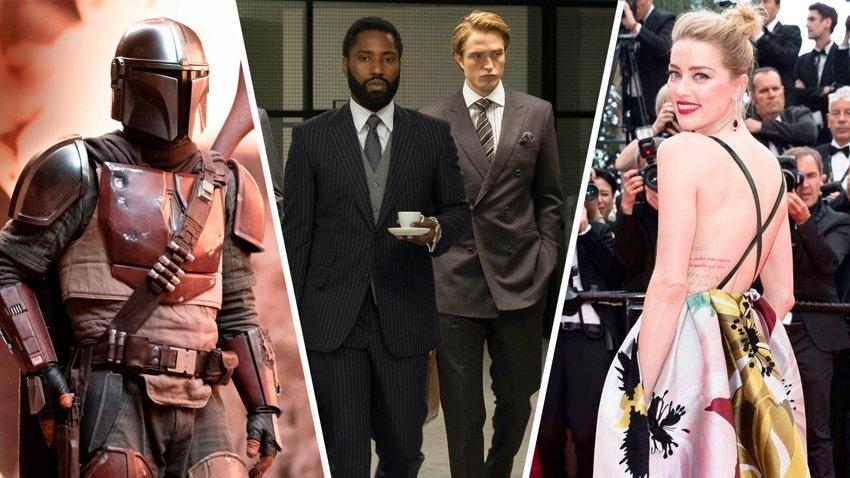 Итоги кино 2020: Провалы и разочарования, успехи и открытия, победители и побежденные