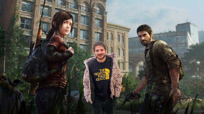 Режиссер «Дылды» Кантемир Балагов стал режиссером экранизации игры The Last of Us