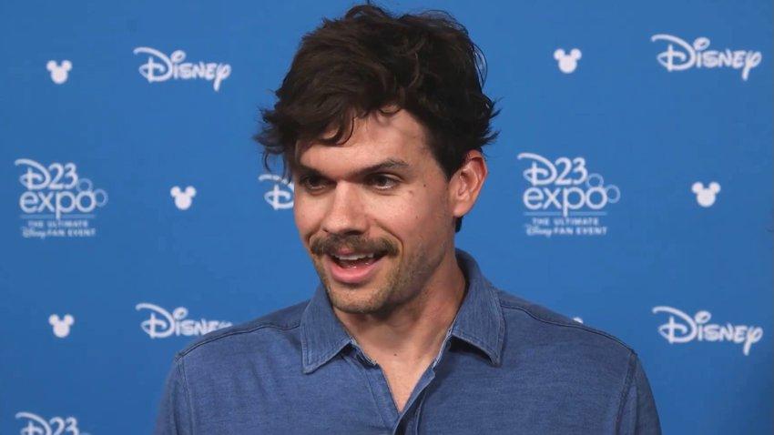 Сериал «Локи» продлен на второй сезон, его сценарист займется «Звездными войнами»