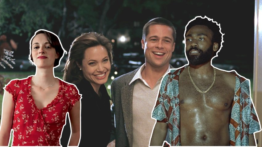 Дональд Гловер и ФибиУоллер-Бридж станут новыми «Мистером и миссис Смит» в сериале Amazon