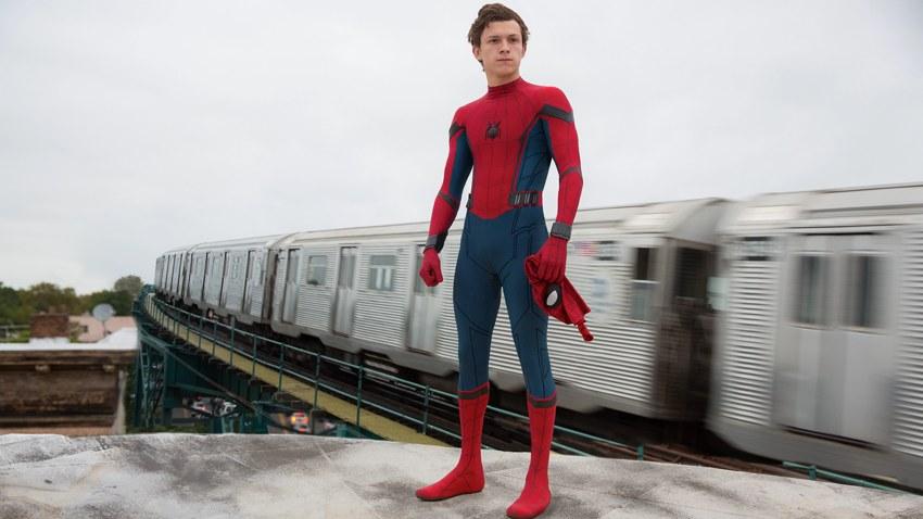 Фильмы Sony будут эксклюзивно выходить на Netflix после проката в кино