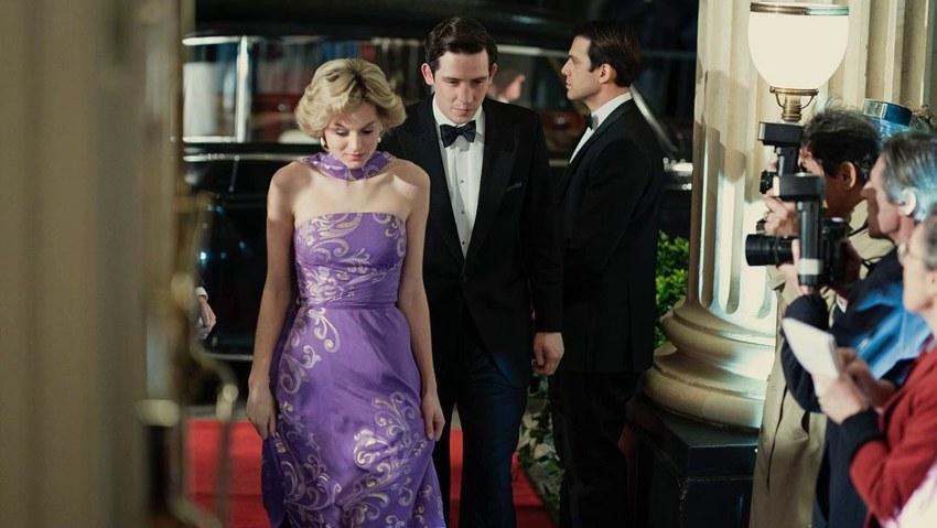 Съемки пятого сезона сериала «Корона» начнутся в июле с новыми актерами