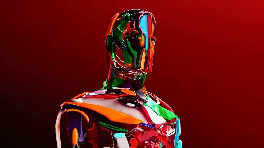 «Оскар-2021» собрал рекордно низкое количество зрителей