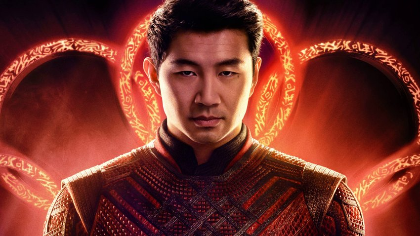 «Шан-Чи и легенда десяти колец» отправляется на досъемки