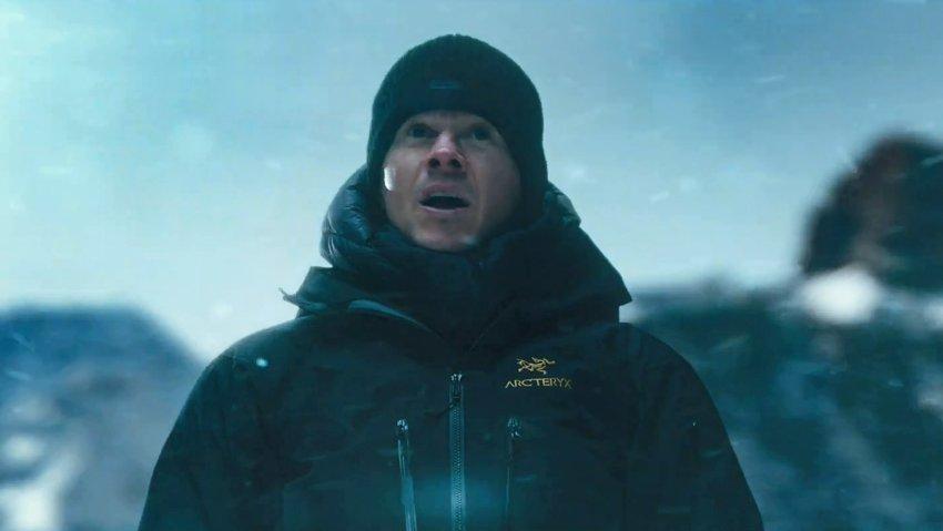 Марк Уолберг узнает о своей реинкарнации в трейлере триллера «Бесконечность»