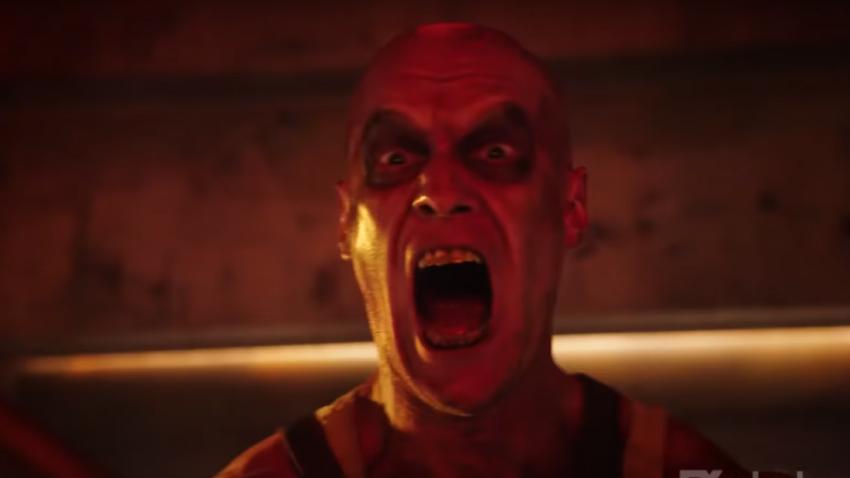 Райан Мерфи показал пугающий тизер спин-оффа «Американской истории ужасов»