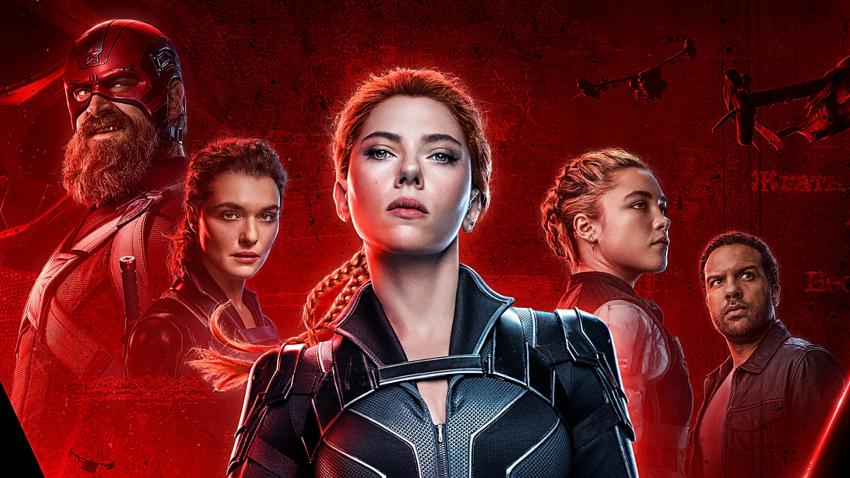 Кевин Файги сказал, что в киновселенной Marvel могут появиться новые приквелы
