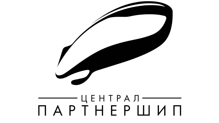 Российская компания «Централ Партнершип» снимет хоррор «Шизофреник» на английском языке