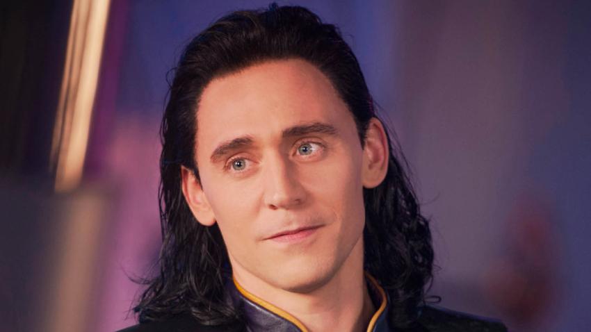 Режиссер «Локи» назвала бисексуальность главного героя новым каноном киновселенной Marvel
