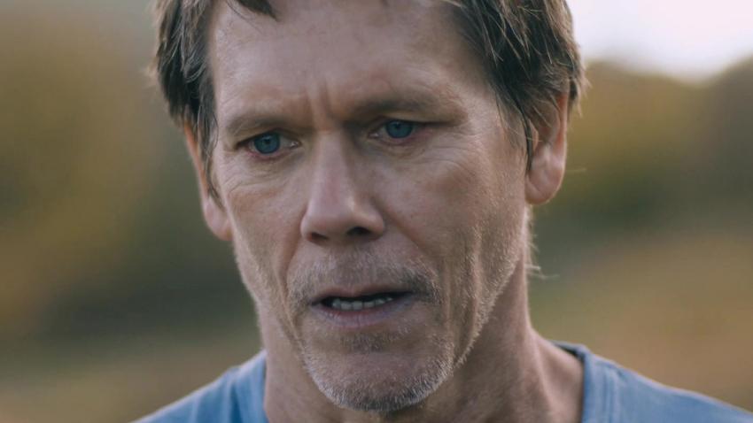 Кевин Бейкон сыграет злодея в новом «Токсичном мстителе»