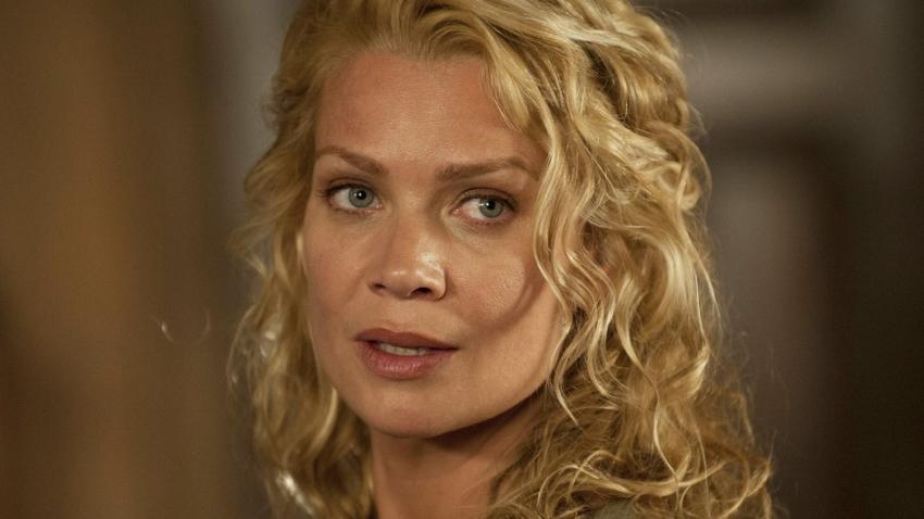 Лори Холден сыграет своеобразную Алую ведьму в третьем сезоне «Пацанов»