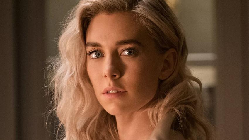 Ванесса Кирби сыграет девушку Хью Джекмана в драме «Сын», продолжении оскароносного «Отца»