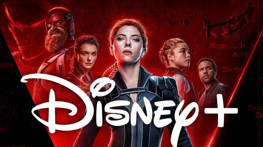 Ситуация со Скарлетт Йоханссон и Disney: почему она подала в суд и что происходит