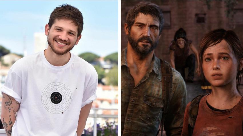 Российский режиссер Кантемир Балагов завершил съемки пилота экранизации The Last of Us