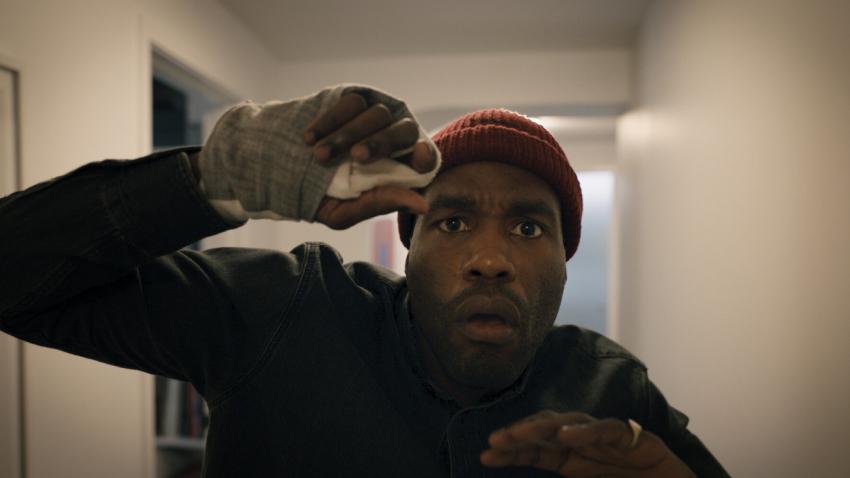Фильм ужасов «Кэндимен» захватил лидерство в бокс-офисе США