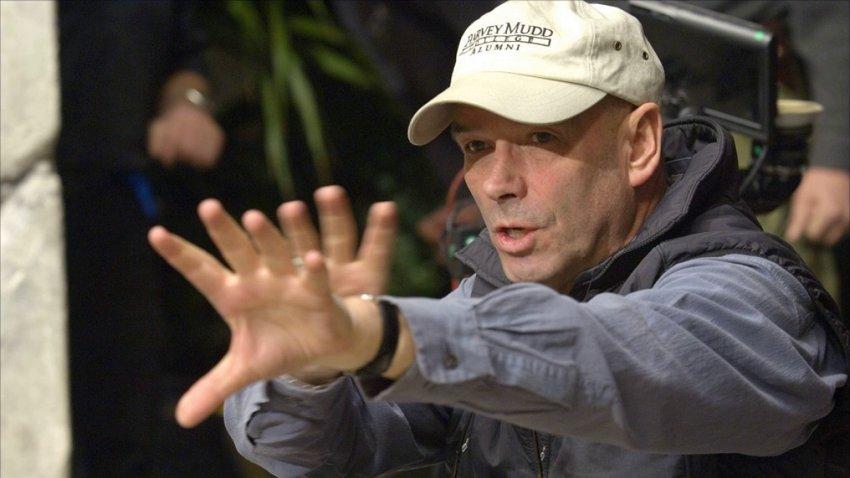 Режиссер «Зеленого фонаря» рассказал, как фильму урезали бюджет и изменили финал