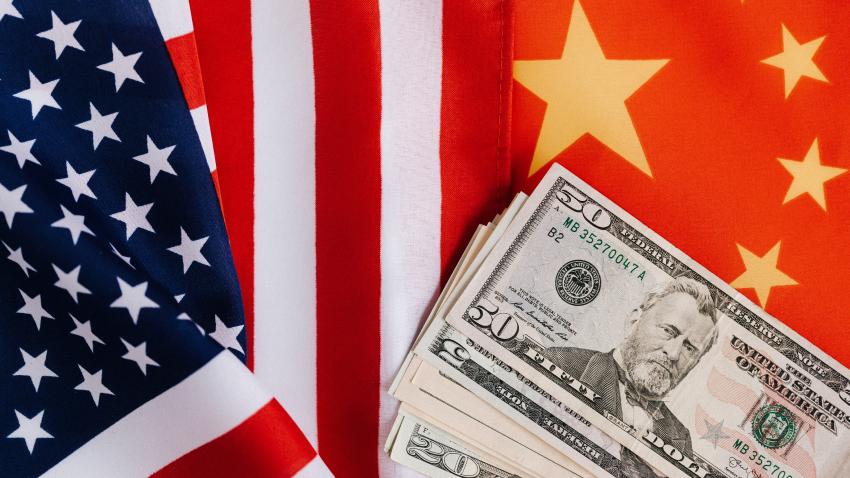 Голливуд может перестать ориентироваться на Китай при производстве блокбастеров