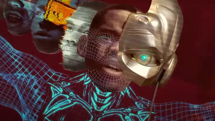 Самые странные супергерои возвращаются в тизере третьего сезона «Рокового патруля»