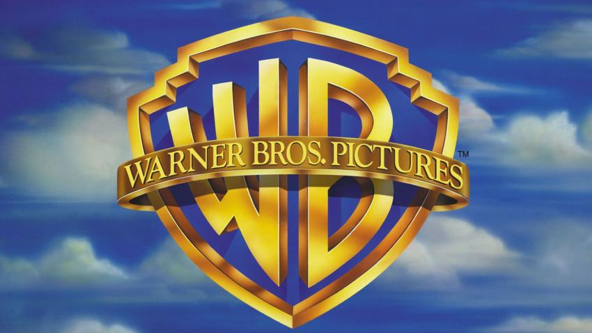 WB в 2022 году не будет выпускать фильмы одновременно на стриминге и в кино. Только в кино