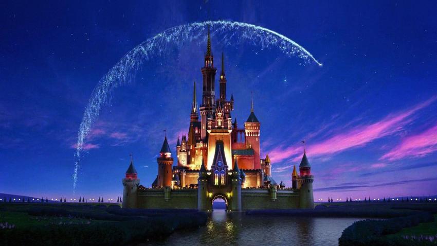 Disney определился с фильмами на ближайшие годы: Marvel, «Звездные войны» и «Русалочка»