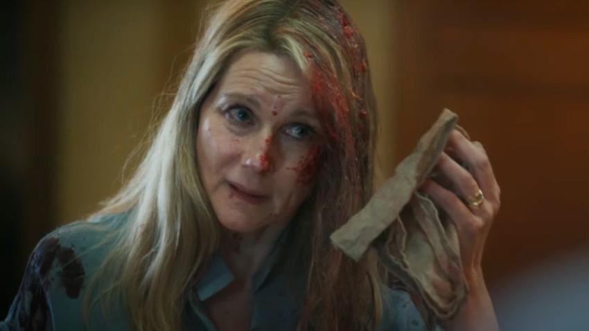 Вышел первый тизер финального сезона криминальной драмы «Озарк»