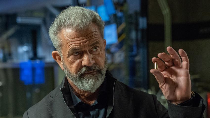 Мэл Гибсон присоединился к приквелу фильма «Джон Уик»