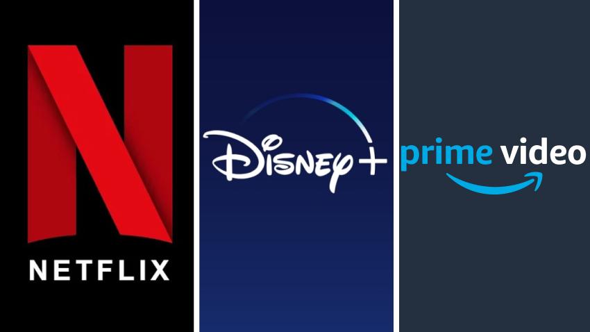 Netflix к 2025 году рискует потерять статус самого популярного стриминга в мире
