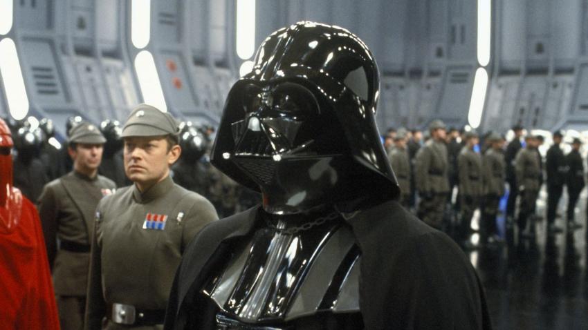 Режиссер фильма «Доктор Сон» хочет снять ужастик во вселенной «Звездных войн»